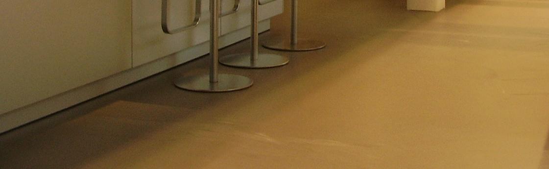 Newstyle Public Designfloor